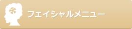 東京都内渋谷区幡ヶ谷のアーユルヴェーダサロンスアイのフェイシャルメニュー