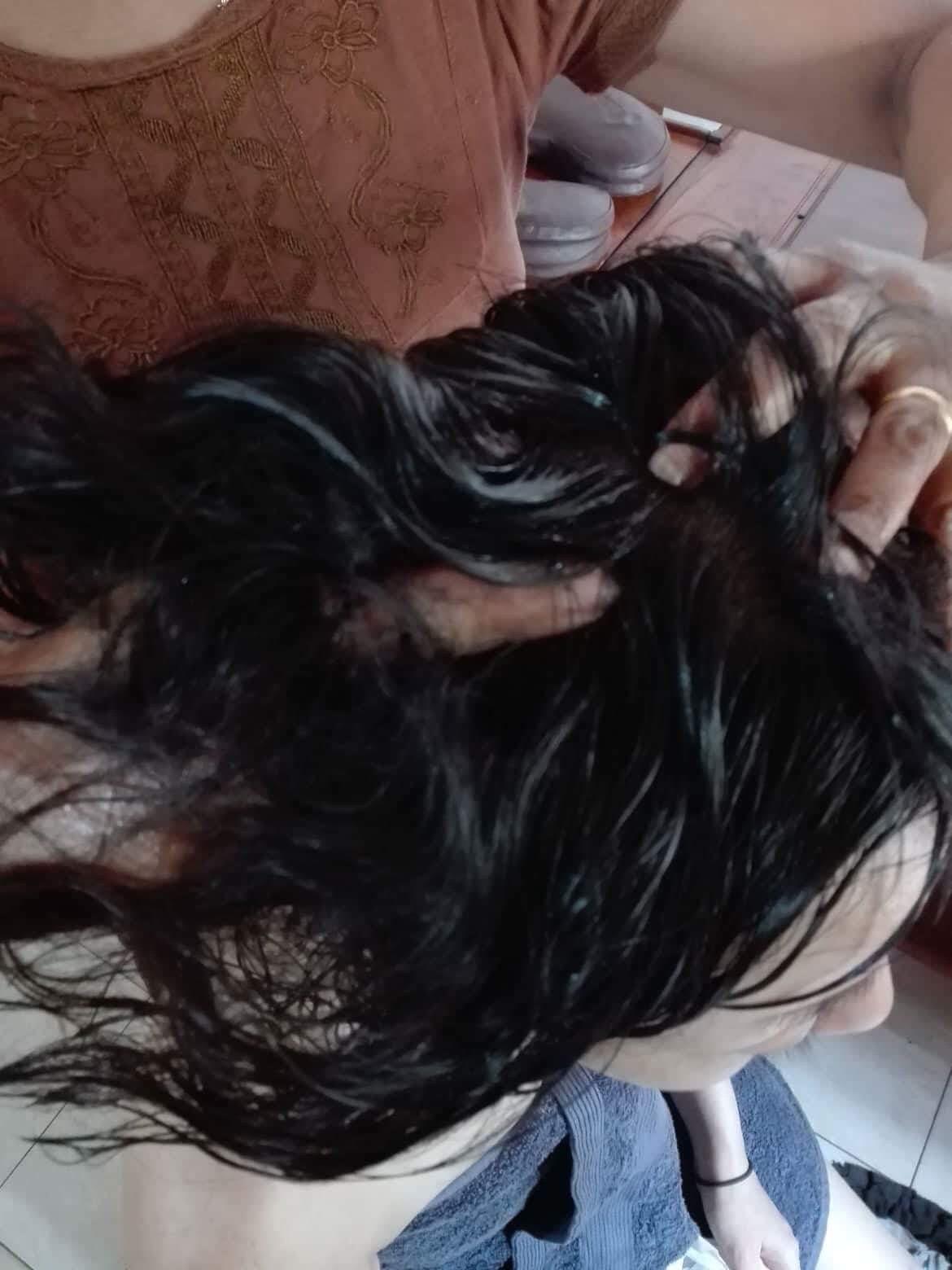アーユルヴェーダ・カティバスティ チャクラバスティの期待効果は腰痛背骨の痛みヘルニア便秘消化不良など